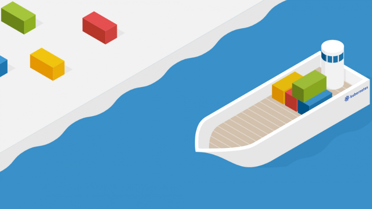 How to create Kubernetes Cluster: Migrating from Rancher 1